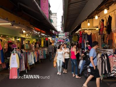 Resize 400x300 gongguan shopping area        013