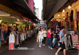Span3_gongguan_shopping_area_______-013