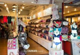 Span3_gongguan_shopping_area_______-014