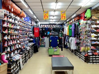 Resize 400x300 gongguan shopping area        017