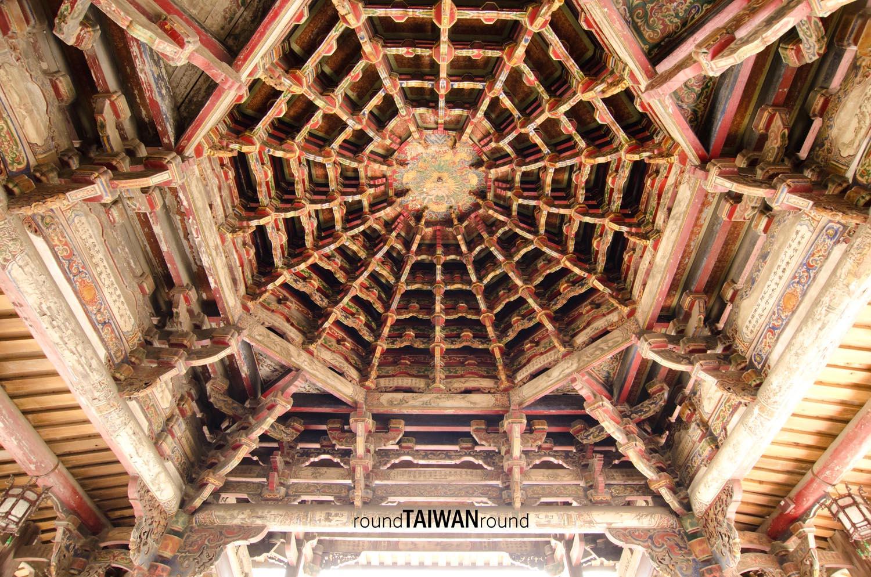 Lukang_longshan_temple________-002