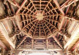 Span3_lukang_longshan_temple________-002