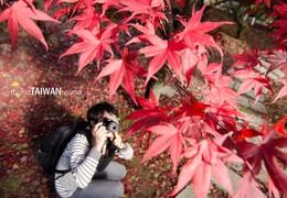 Span3_fushoushan______-004