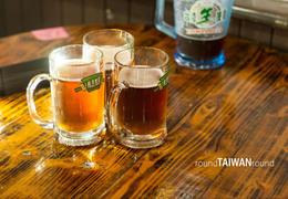 Span3_hualien_brewery_______-023