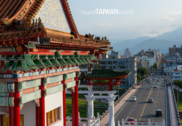 Span3_hualien_martyrs__shrine________-010