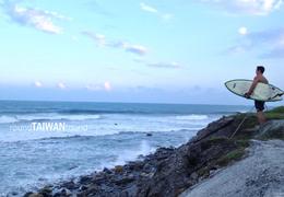 Span3_hualien_huanbao_park_________-004