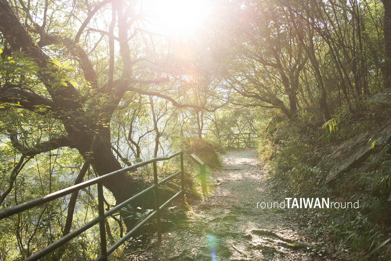 Lushui_trail_______-006