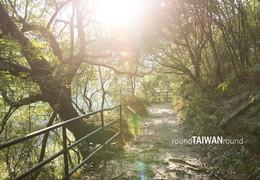 Span3_lushui_trail_______-006