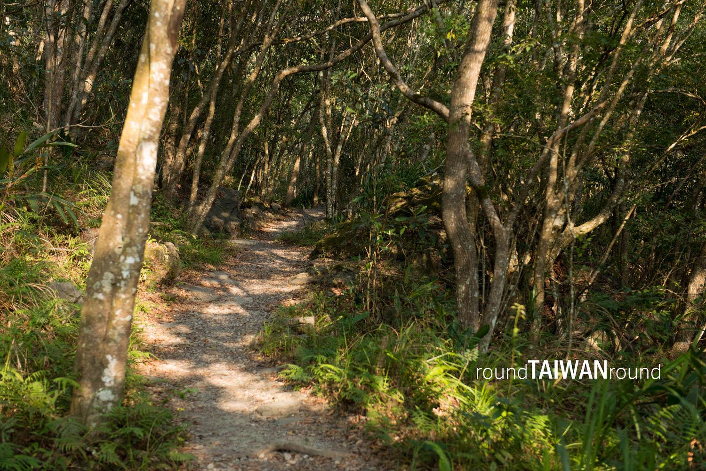 Lushui_trail_______-005