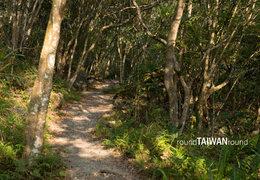 Span3_lushui_trail_______-005