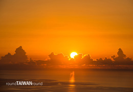 Span3_pacific_ocean_sunrise________-006