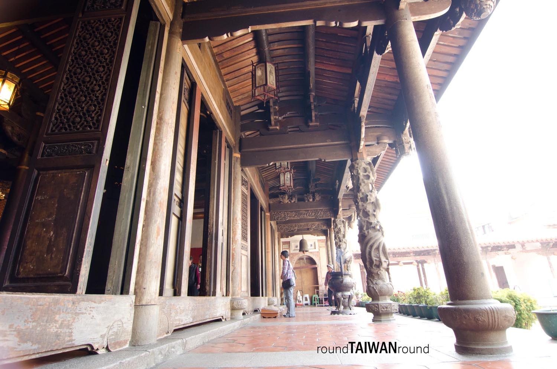 Lukang_longshan_temple________-007
