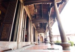 Span3_lukang_longshan_temple________-007