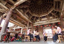 Span3_lukang_longshan_temple________-021