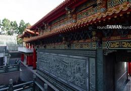 Span3_wenwu_temple______-005