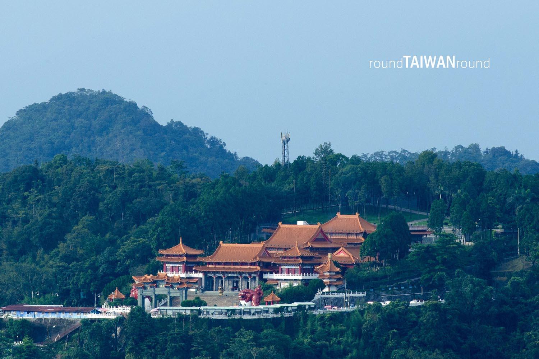 Wenwu_temple______-011