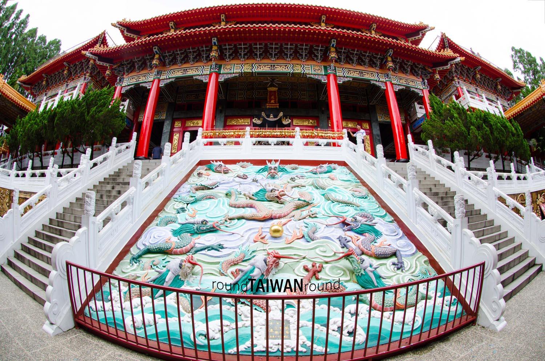 Wenwu_temple______-014
