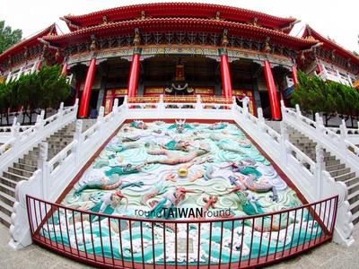 Resize 400x300 wenwu temple       014