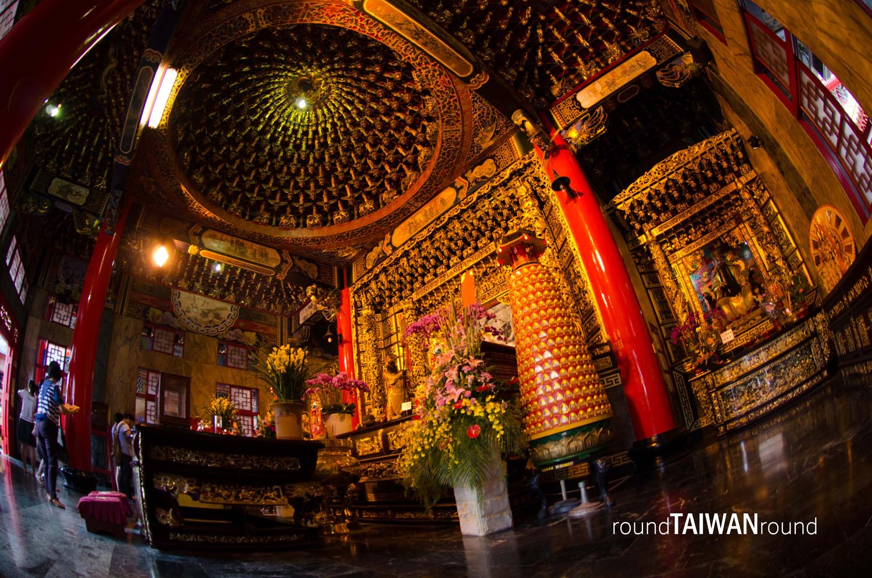 Wenwu_temple______-015