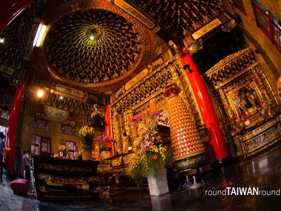 Resize 400x300 wenwu temple       015