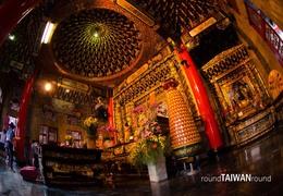 Span3_wenwu_temple______-015