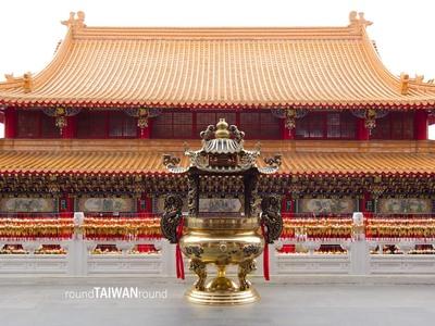 Resize 400x300 wenwu temple       016
