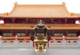 Span3_wenwu_temple______-016