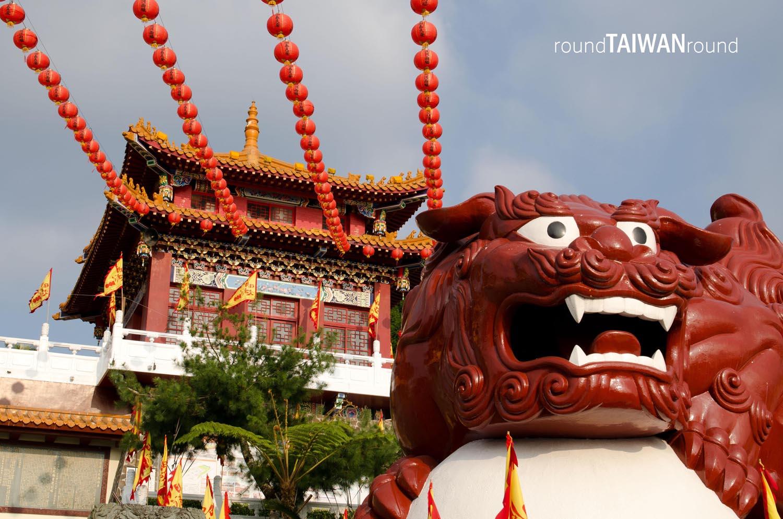 Wenwu_temple______-018