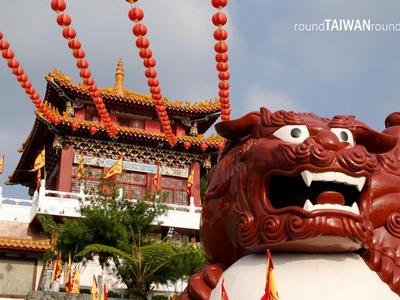 Resize 400x300 wenwu temple       018