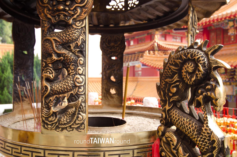 Wenwu_temple______-020