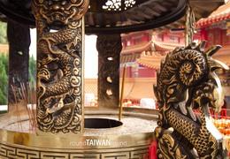 Span3_wenwu_temple______-020