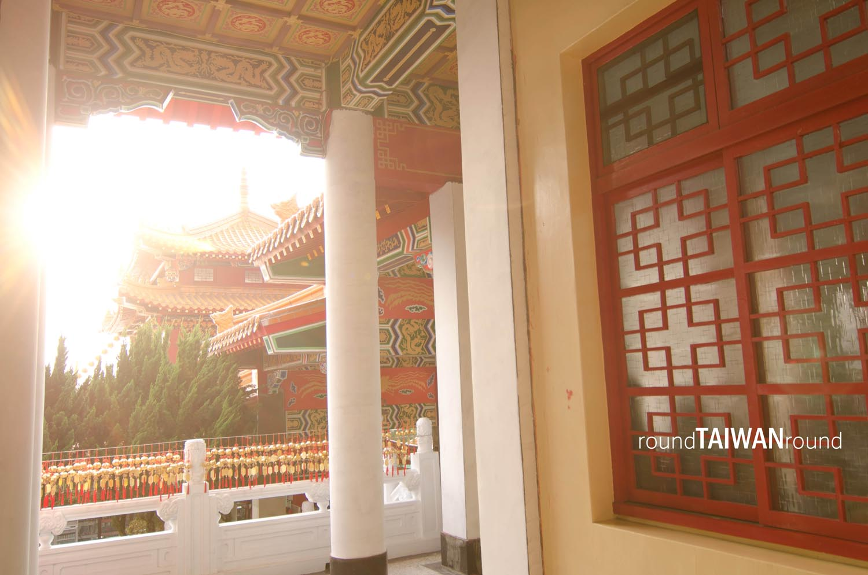 Wenwu_temple______-021