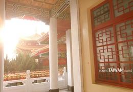 Span3_wenwu_temple______-021