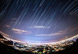 Span3_hualien_city______-011