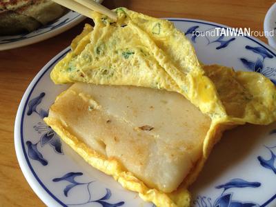 Resize 400x300 hualien rd. jianguo breakfast             002