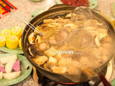 Resize 400x300 bawei ginger duck         032