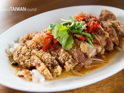 Resize 400x300 biancheng yunnan food          026