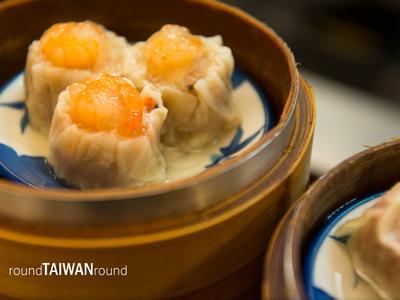 Resize 400x300 chen s porridge restaurant          012