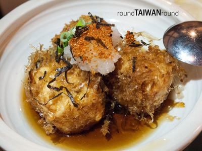 Resize 400x300 chunshan japanese restaurant          023