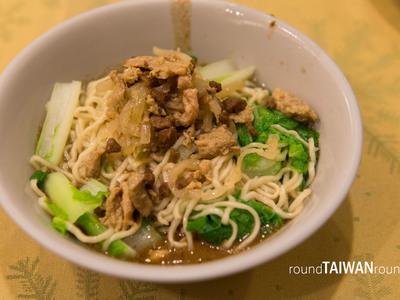 Resize 400x300 guoxiangyuan vegetarian cuisine         016