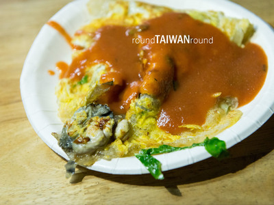 Resize 400x300 haipu oyster omelet         015