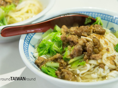 Resize 400x300 lianxiang noodle        016