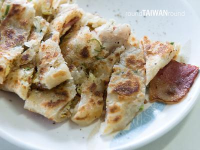 Resize 400x300 meijiamei breakfast       013