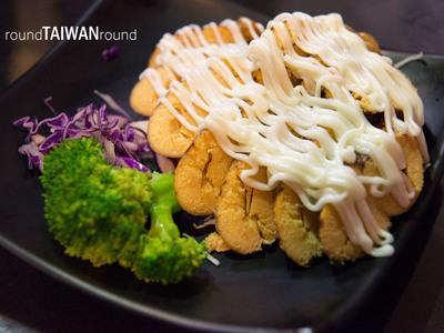 Resize 400x300 shenzhangjiao japanese cuisine          009