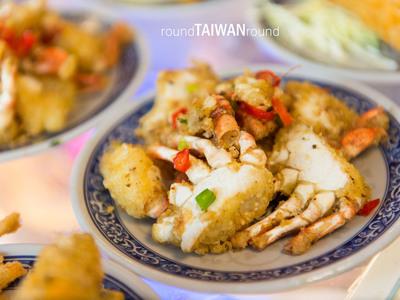 Resize 400x300 xinxin noodle        006