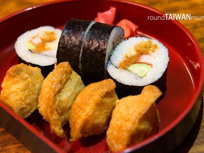 Resize 400x300 yufeng japanese cuisine          012