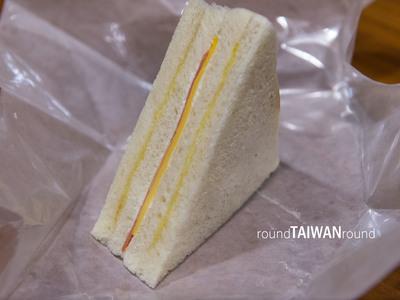 Resize 400x300 hung rui chen taiwan pastry         015