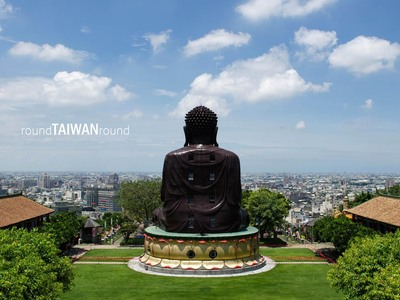 Resize 400x300 great buddha statue of baguashan         010
