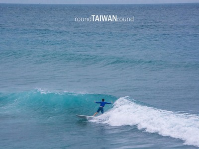 Resize 400x300 hualien surfing        023