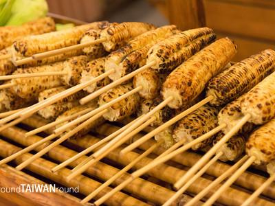 Resize 400x300 hualien ziqiang night market          032